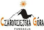 Fundacja Czarodziejska Góra